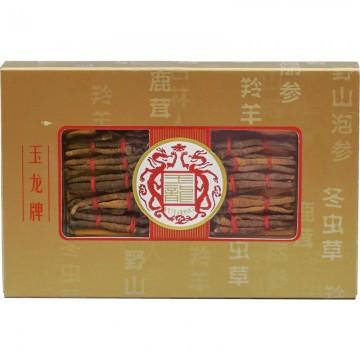Cordyceps (box) 6g