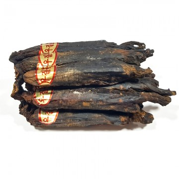 Korean Ginseng (whole piece)