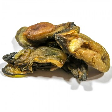 Dried Korean Oyster (Large)