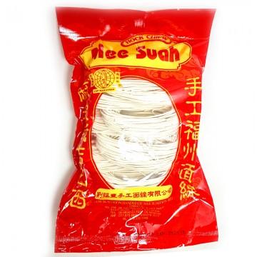 Muar Handmade Thick Mee Suah