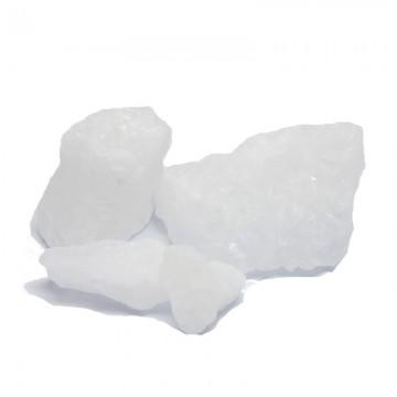 Big White Rock Sugar