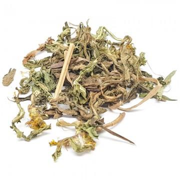 Dandelion Leaf (Pu Gong Ying)