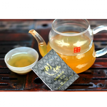 Tong Feng Mixed Tea