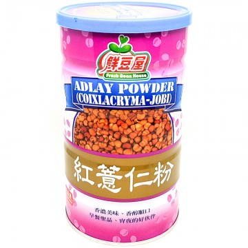 Fresh Bean House Adlay Powder