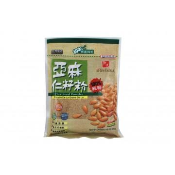 Sunway Flax Seed Powder