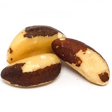 Brazil Nuts (raw)