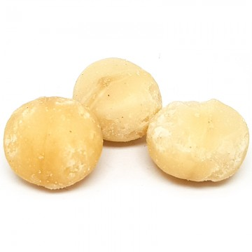 Macadamia (raw)