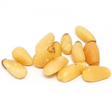 Pine Nuts (raw)