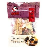 Ba Zhen Soup Pack